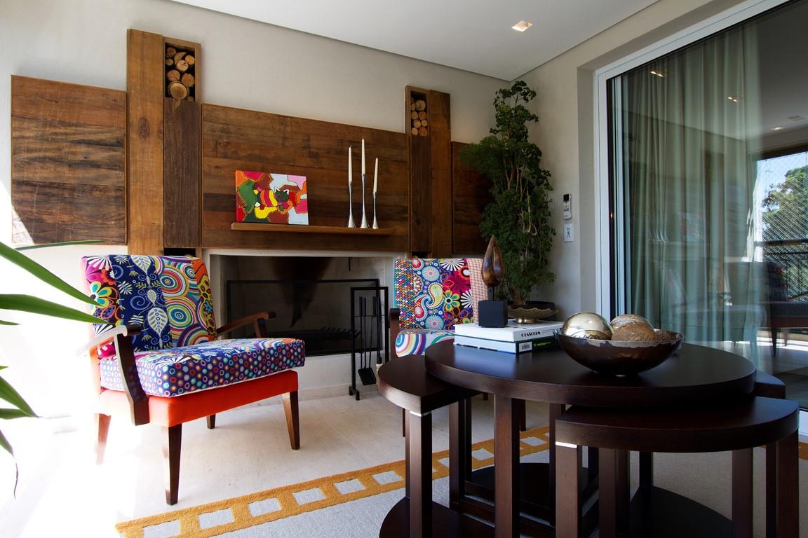 Apartamento_400m2_06