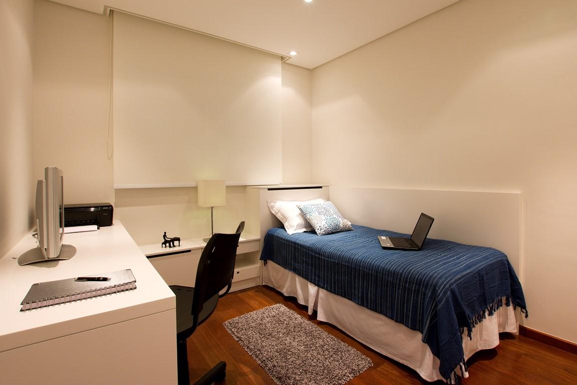 Apartamento_240m2_21