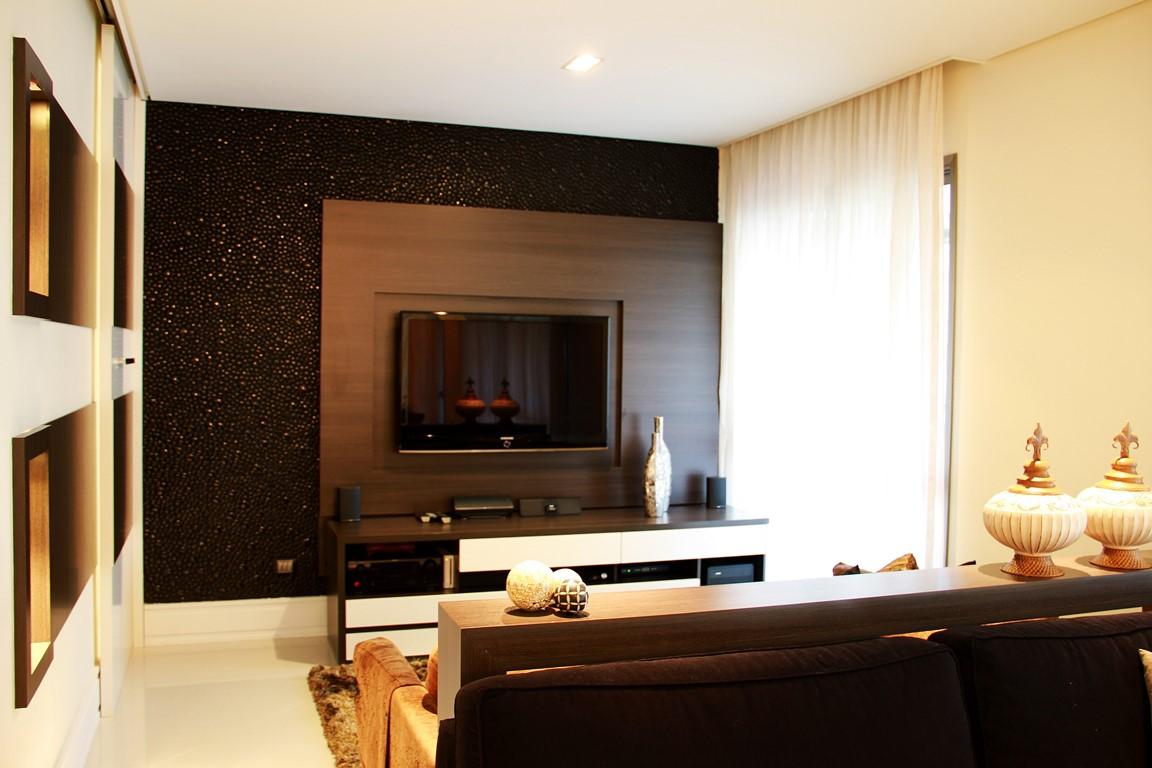 Apartamento_220m2_I_11