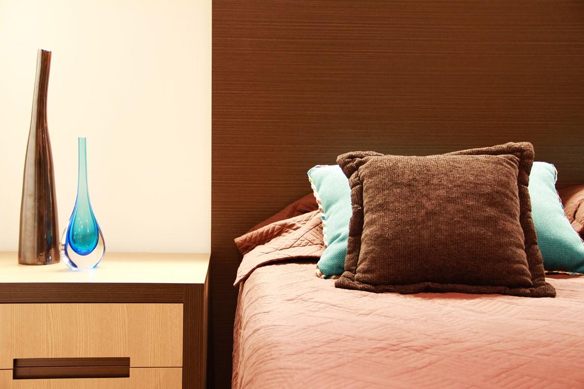 Apartamento_220m2_I_30