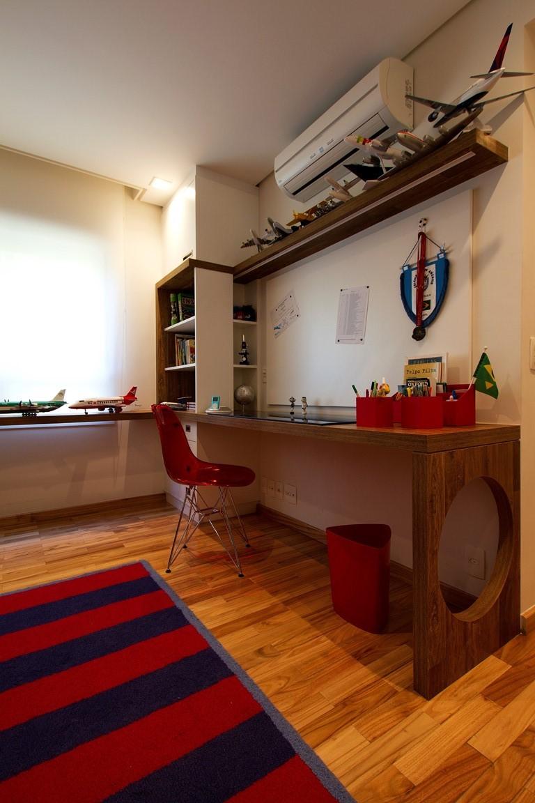 Apartamento_400m2_55