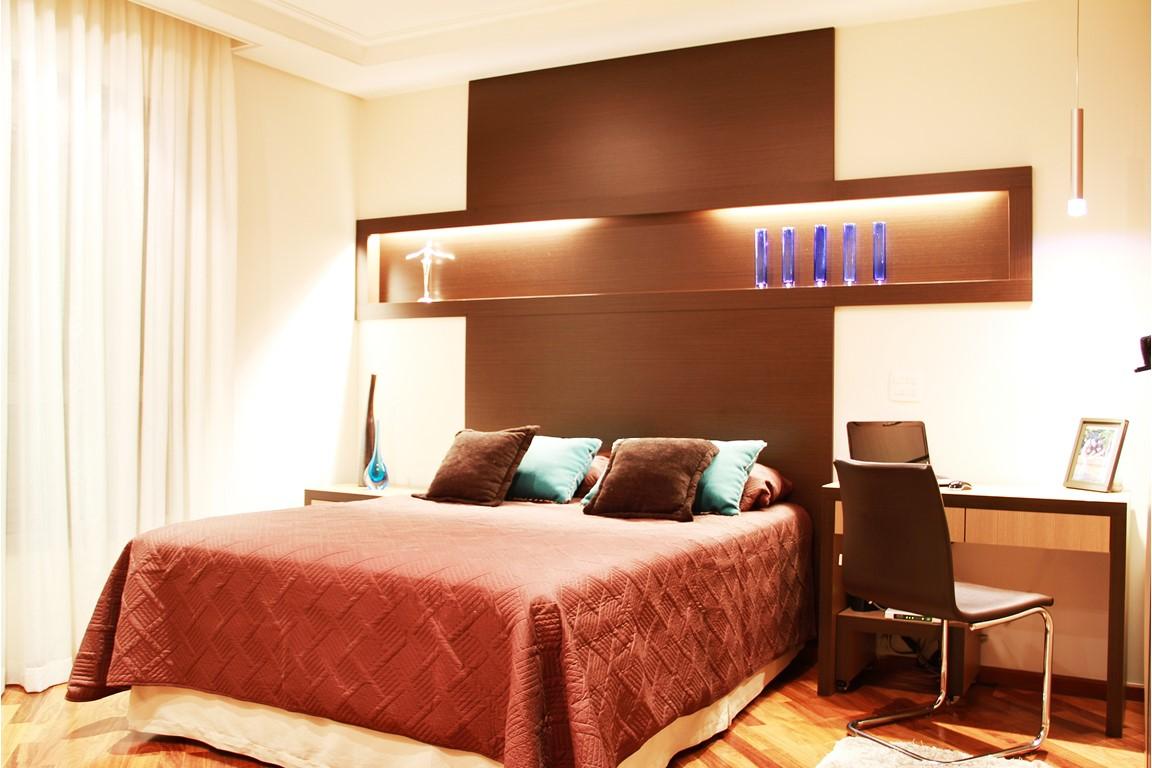 Apartamento_220m2_I_29