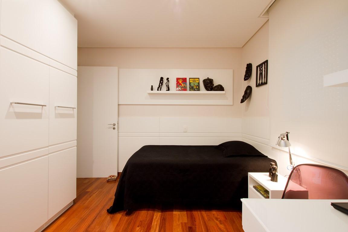 Apartamento_300m2_I_25