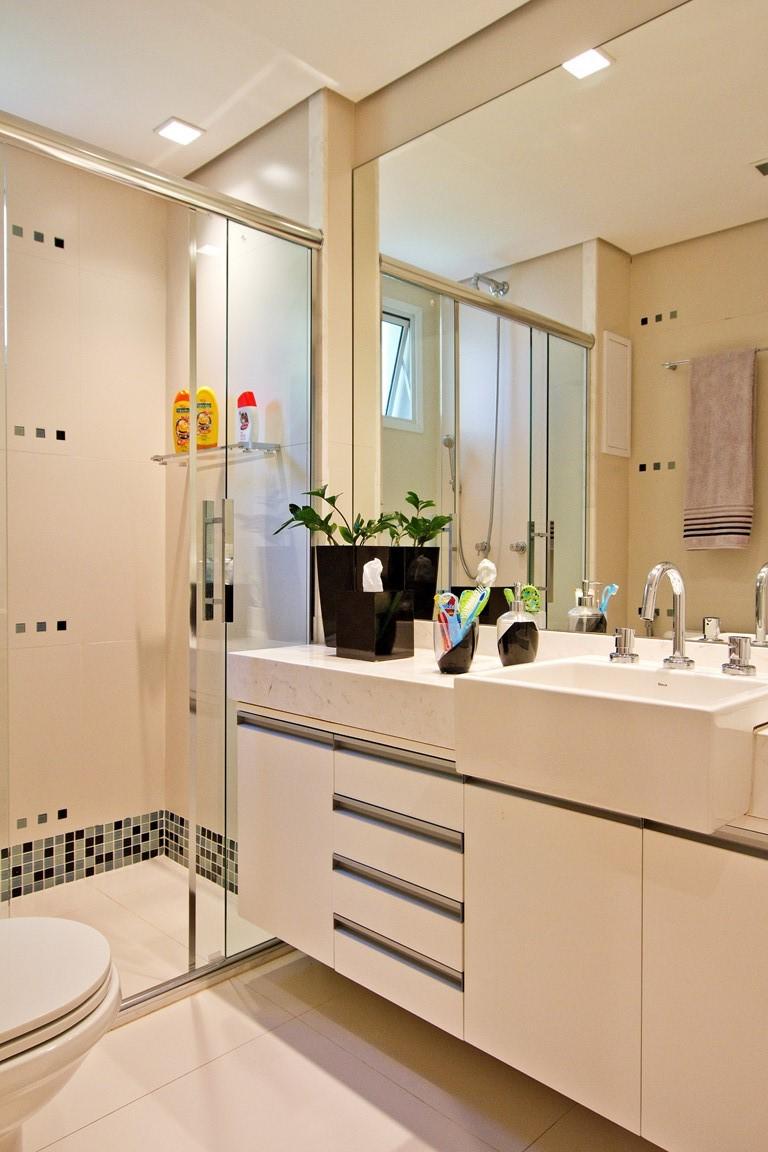Apartamento_400m2_61
