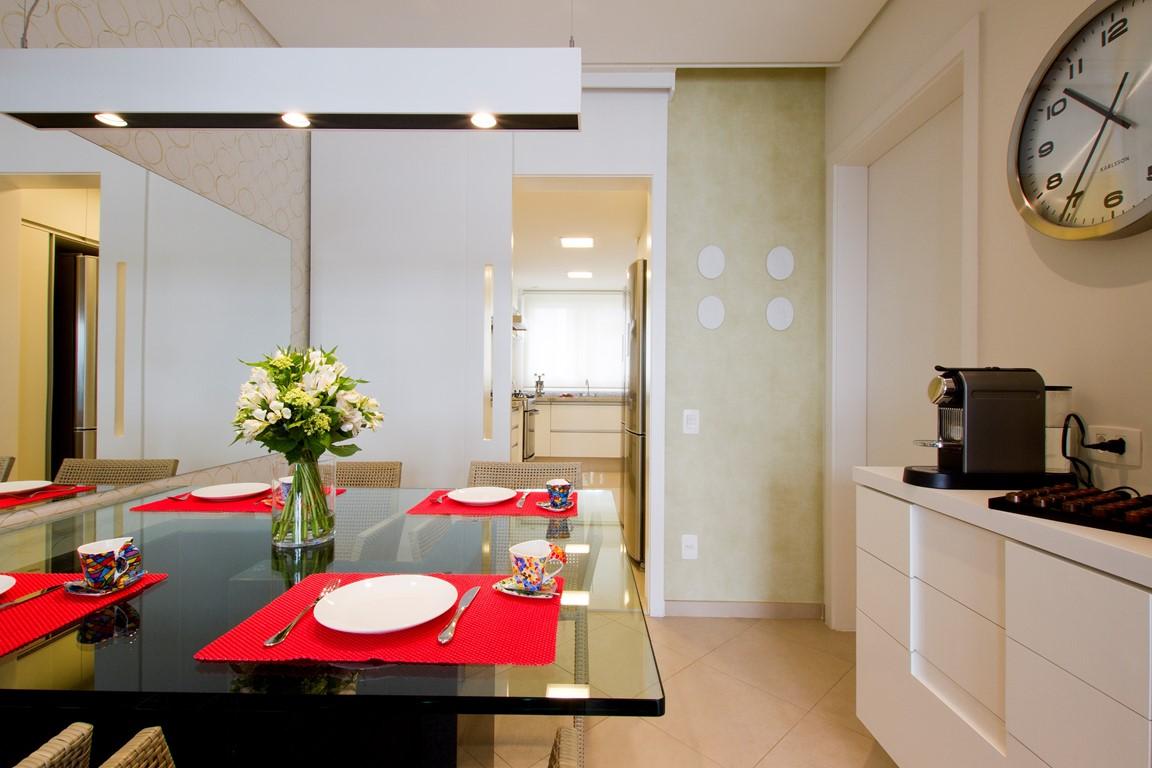 Apartamento_300m2_I_20