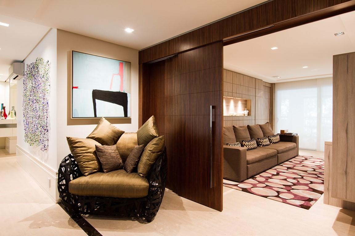 Apartamento_400m2_24