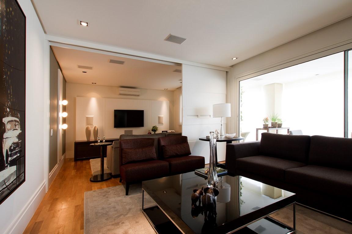 Apartamento_300m2_I_06