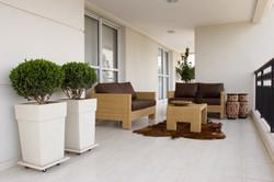 Apartamento_300m2_II_03