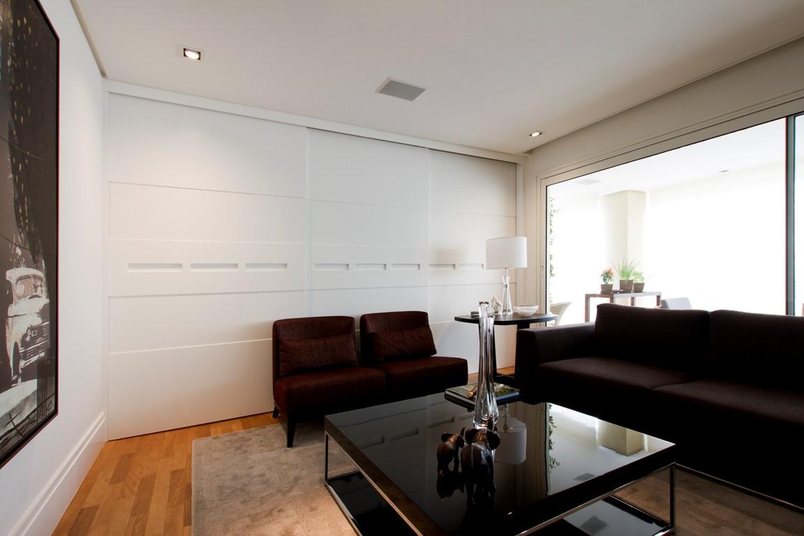 Apartamento_300m2_I_05