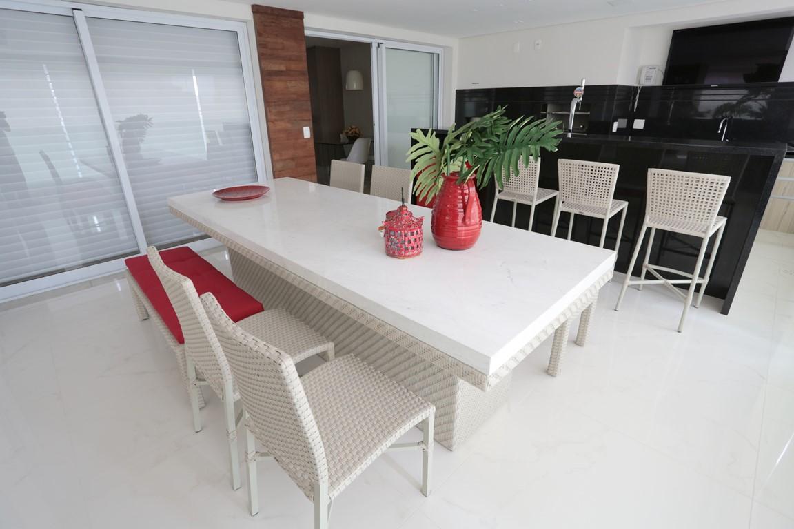 Apartamento_220m2_III_05