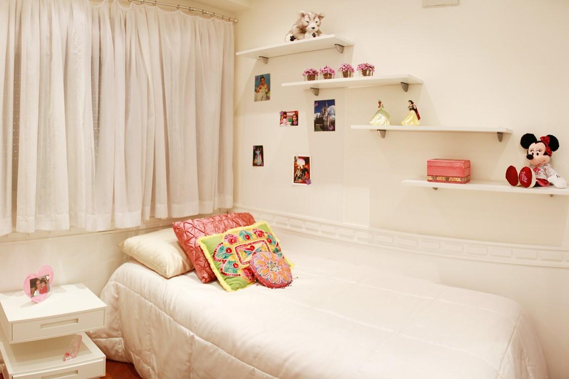 Apartamento_220m2_I_24