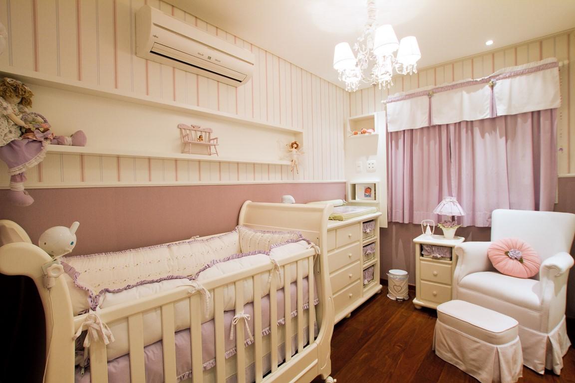Apartamento_240m2_14
