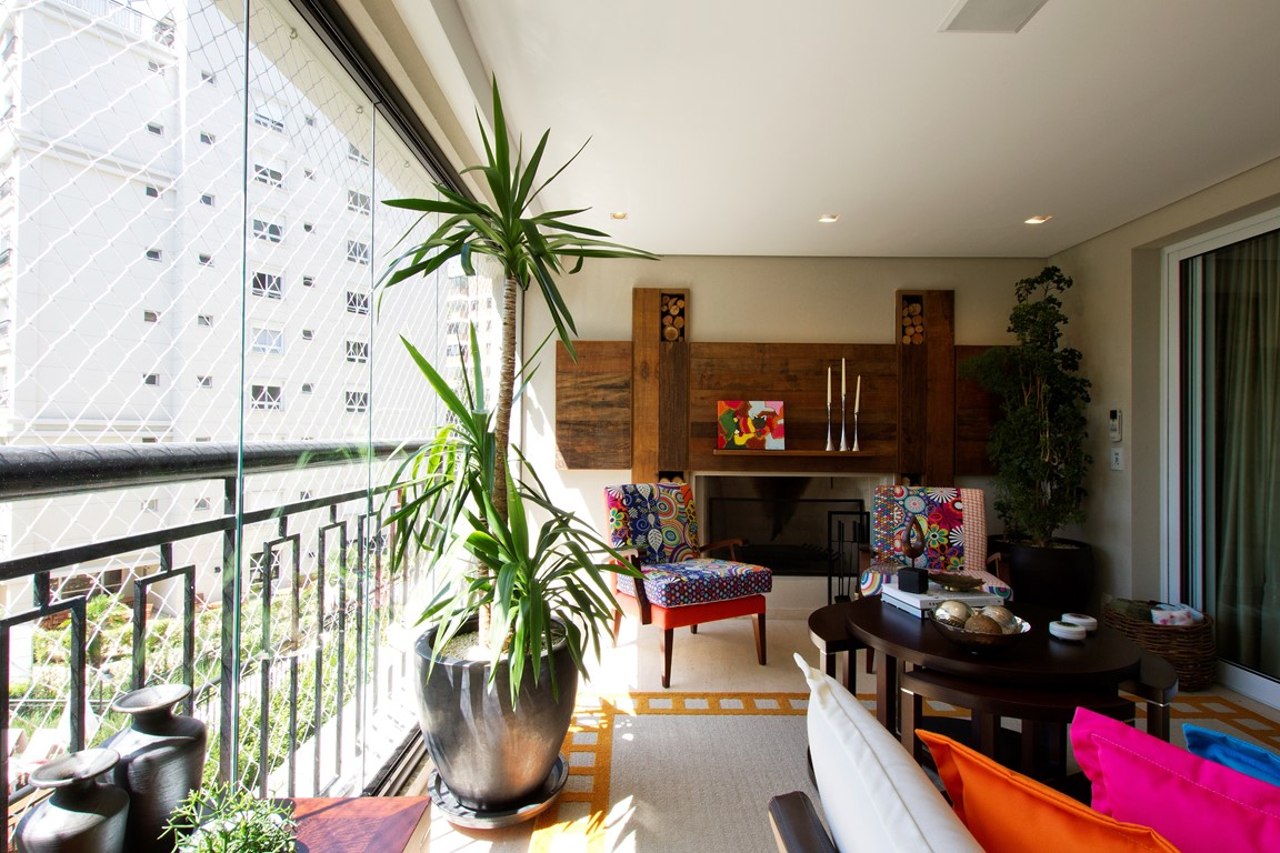 Apartamento_400m2_05
