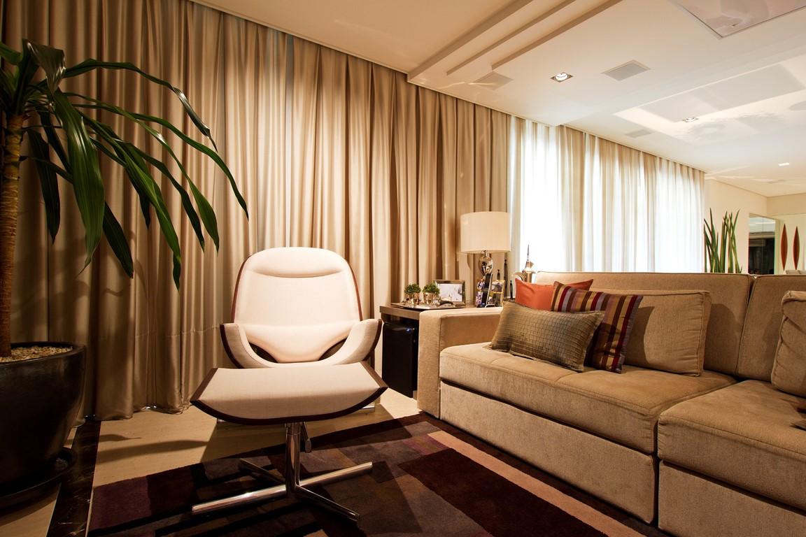 Apartamento_400m2_22