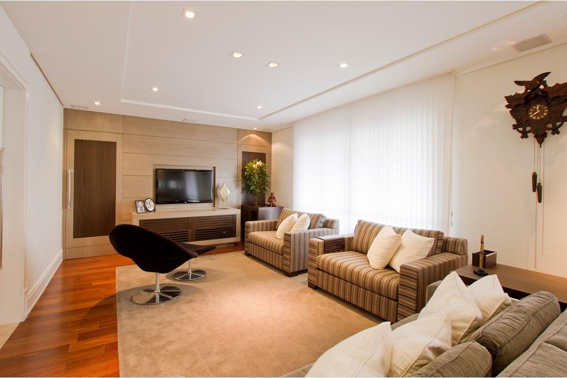 Apartamento_240m2_02
