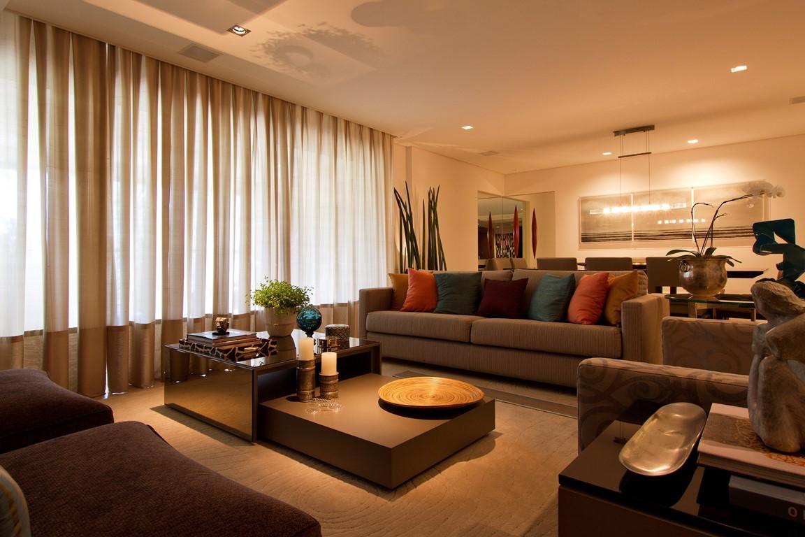 Apartamento_400m2_11