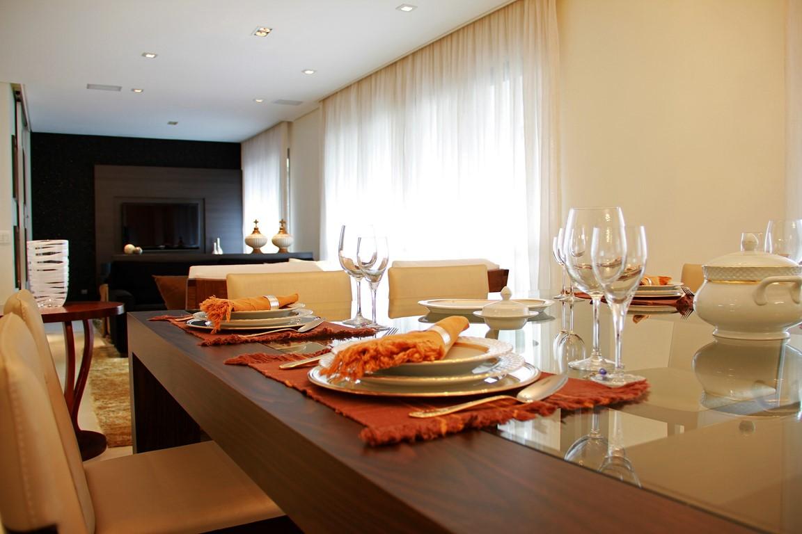 Apartamento_220m2_I_07