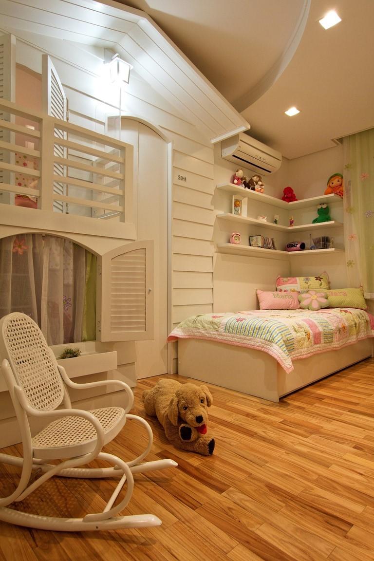 Apartamento_400m2_39
