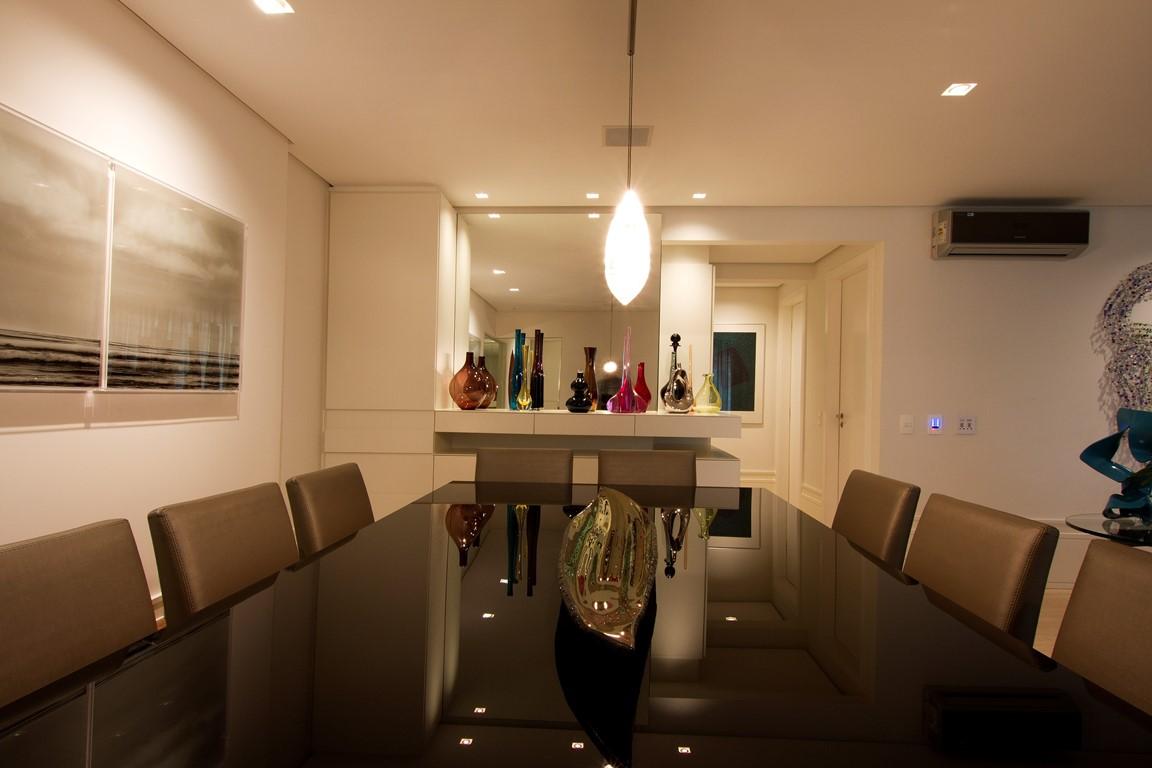 Apartamento_400m2_16