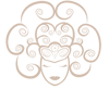 KG-Logo-Lite-Brown.png