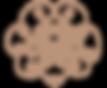 KG-Logo-Nude.png
