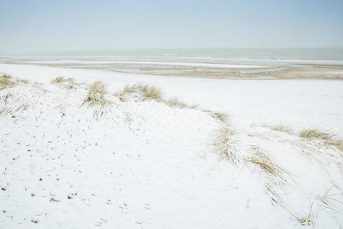 Winter Wonder Strand 5