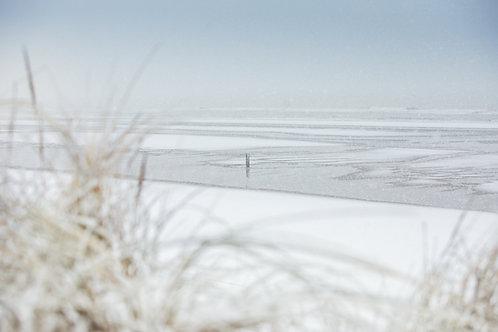 Winter Wonder Strand 4