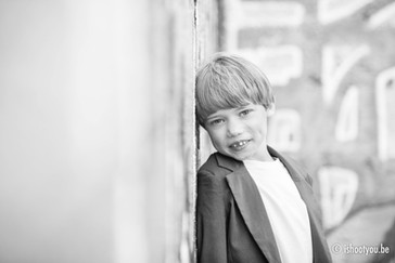 kinderfotografie_gent.jpg