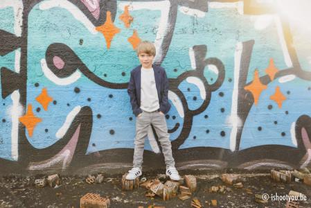 fotoshoot_graffiti_gent.jpg