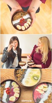 foodphotography_edited.jpg