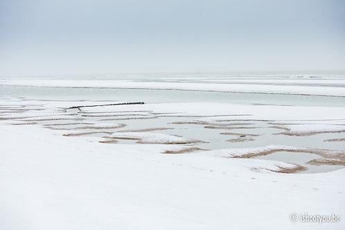 Winter Wonder Strand 1
