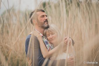 Huwelijksfotografie Dendermonde