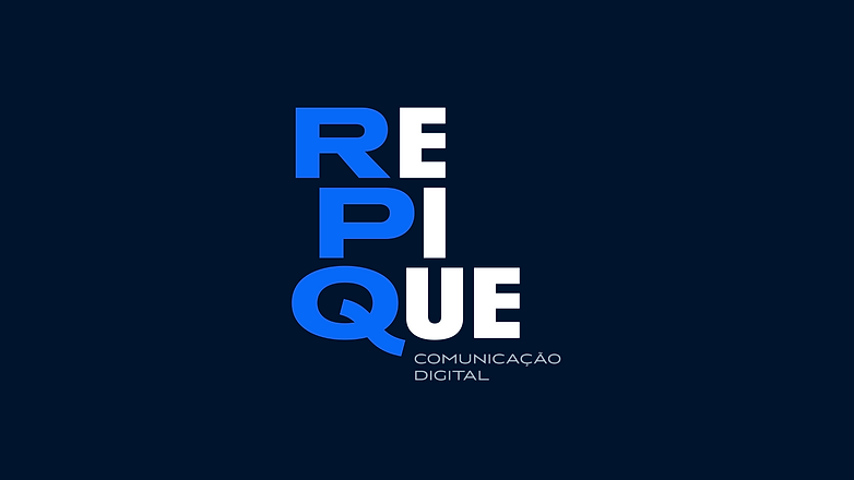 Repique_Oficial-3.png