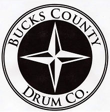 Buck's County Drum Co.jpeg