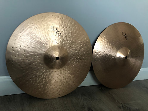 """14"""" Immaculate Thin Hats"""