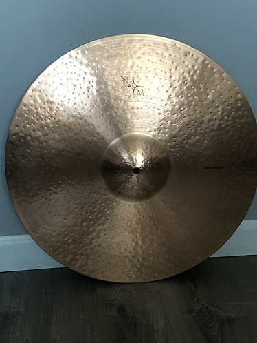 "20"" Immaculate Thin"