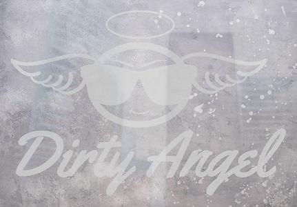 Dirty%20Angel-300dpi_edited.jpg