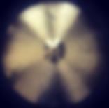Screen Shot 2020-05-30 at 2.13.58 PM.png