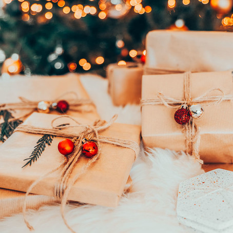 Holiday gifting ideas for your teen this Christmas