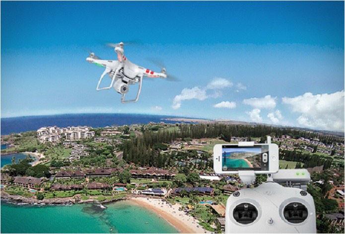 filmagenscomdrone04.jpg