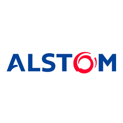 2_Logo_Alstom