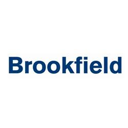 2_logo_brookfield