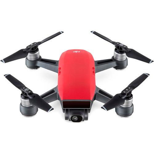Drone com Câmera - Spark