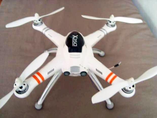 drone22.jpg