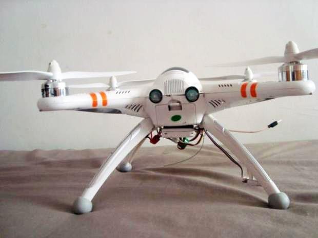 drone2_1.jpg