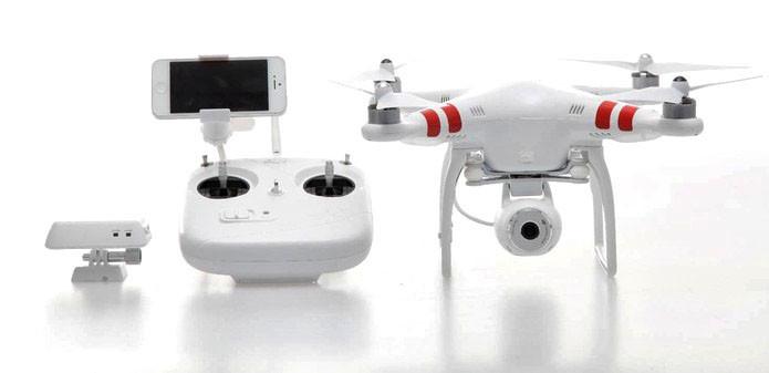 filmagenscomdrone02.jpg