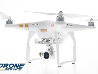 Comprar drone em Porto Alegre