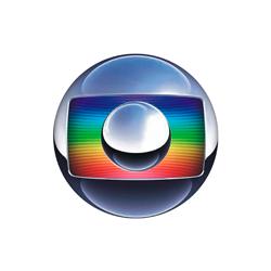 1_Logo_RedeGlobo