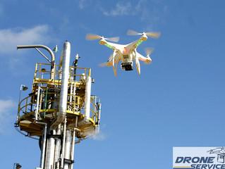 Assembleia aprova projeto de lei que regula uso de drones