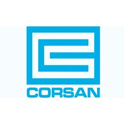 2_Corsan